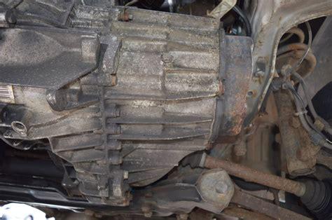 fiat stilo gearbox technical hymer b694 1995 fiat 8140 47 gearbox