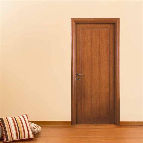 fabbriche di porte interne porte interne