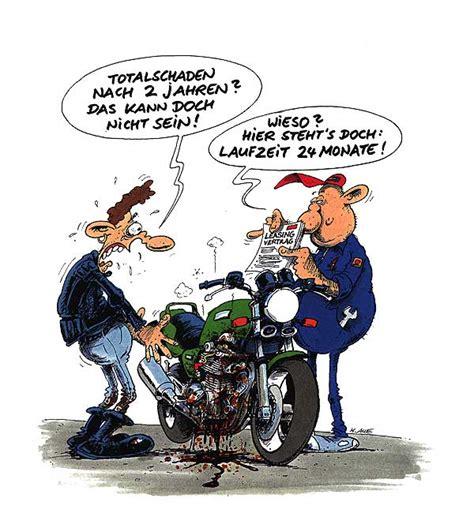 2 Takt Motorrad Spr Che by Langsamfahrt Motomania Total Page 2 Funstuff