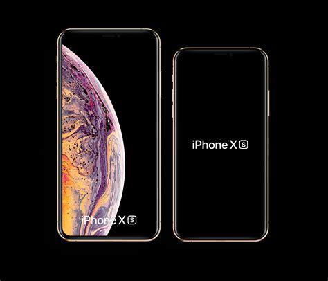 free iphone xs iphone xs max mockups