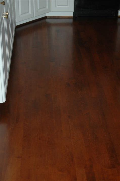 top how much do hardwood floors cost gallery houzidea