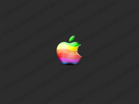 apple wallpaper that moves cool moving wallpapers for mac wallpapersafari
