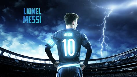 Wallpaper Barcelona Messi 2015   lionel messi 2015 argentina wallpaper by rakagfx on deviantart