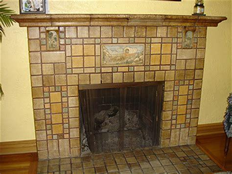 batchelder fireplace www pixshark images galleries