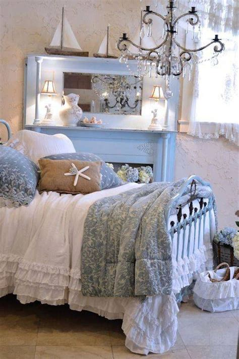 shabby chic 175 180 175 176 coastal bedroom ideas with