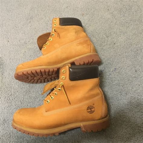 tim boots tims shoes shoes for yourstyles