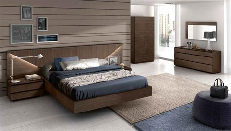 unique wood luxury bedroom sets paterson new jersey gc501