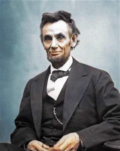 abraham lincoln was born in boston unitarian abraham lincoln born feb 12 1809