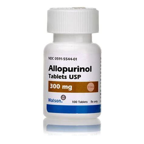 allopurinol for sale no rx required allopurinol stops kidney and or bladder stones petcarerx