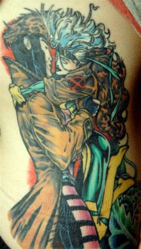 yakuza tattoo process the popularity of yakuza tattoo design japanese yakuza