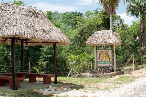 table rock jungle lodge table rock jungle lodge hotel and resort in san ignacio belize