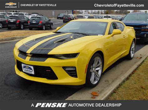 tire pressure monitoring 1967 chevrolet camaro transmission control 2018 chevrolet camaro 2dr coupe ss w 2ss coupe for sale in fayetteville ar 46 050 on