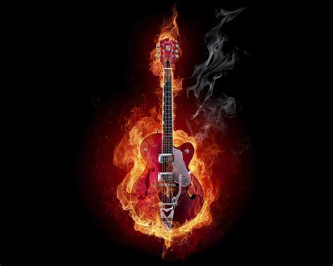 Home Fantasy Design Inc by Guitar Guitar Wallpaper 10565709 Fanpop