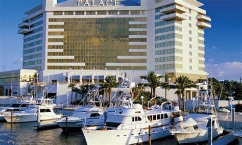 casino boats in south florida biloxi casino marina hop by boat all at sea southeast