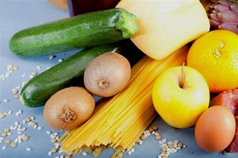 alimenti per ernia iatale ernia iatale alimentazione e suggerimenti