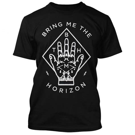 Tshirt Bring Me The Horizon 3 pin compare hello 7 pink portable dvd player prices