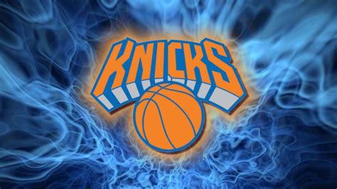 york knicks wallpaper  basketball wallpaper