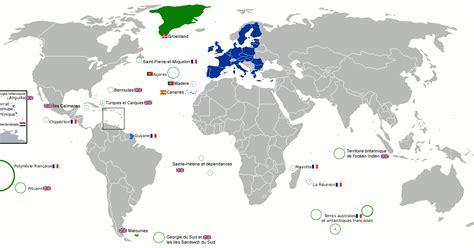 si鑒e de l union europ馥nne tpe sur l union europ 233 enne la place de l union europ 233 enne