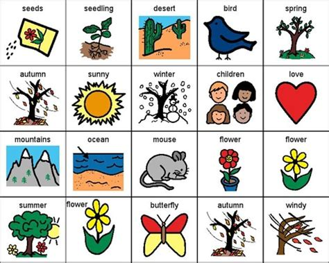 libro the tiny seed picture mejores 38 im 225 genes de the tiny seed by eric carle en actividades preescolar y