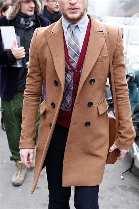 the top mens fall 2013 must have trends runway to style top trends for men for fall winter 2013 2014 4 styleoholic