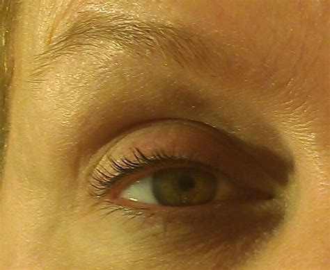 tattoo eyeliner austin tx salon sovay natural permanent cosmetic applications in