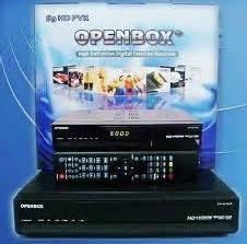 Tv Receivers Tv Penerima parabola semarang receiver penerima