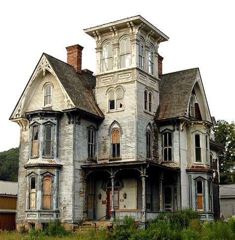 fixer houses fixer