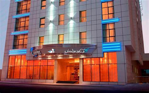 dove soggiornare a dubai cosmopolitan hotel dubai dubai emirati arabi uniti