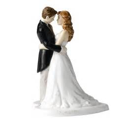 wedding cake top and groom wedding cake toppers