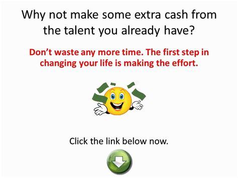 Make Money Translating Documents Online - real translator jobs make money translating documents youtube