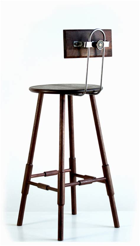 atlantic bar stools bespoke global product detail atlantic stool with back