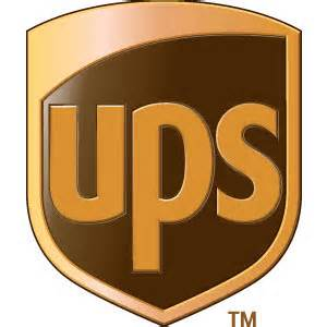 Ups Cargo Management Ups Shipping Management Shipping Freight Logistics And