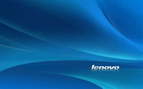 wallpaper to laptop wallpapers lenovo laptop wallpapers