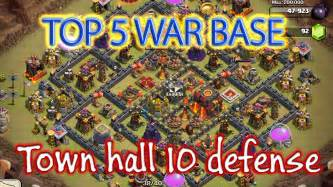Th8 Bases Recommended Clash Of Clans » Ideas Home Design