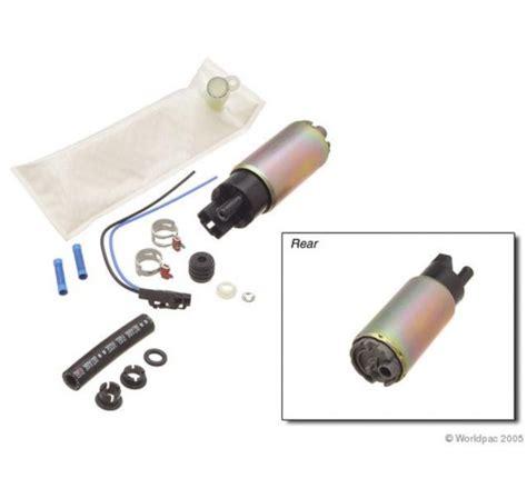 discount auto parts ebay motors gt parts accessories gt car truck parts