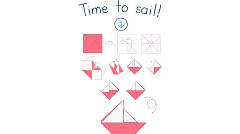 design by humans shipping time time to sail t shirt by alessandroaru design by humans