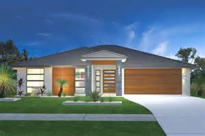 House Designs Hawkesbury 210 Element Home Designs In Naracoorte G J