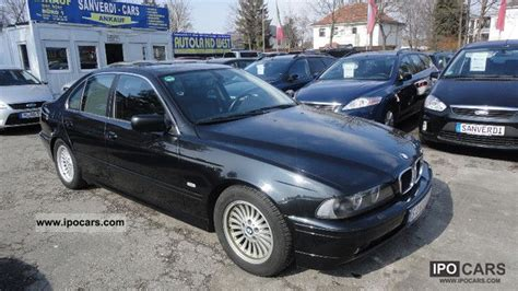 2001 bmw 530i capacity 2001 bmw 530i fully equipped exclusive 4 car