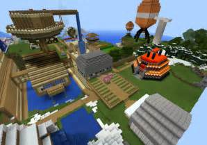 Stampy S Lovely World Map by Stampy S Lovely World Pe Map
