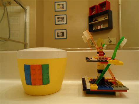 kid bathroom accessories sets the benefits of using bathroom accessories sets theydesign net theydesign net