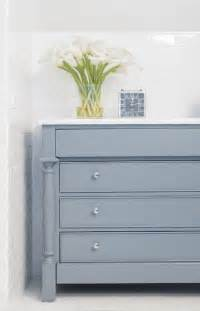 Most popular cabinet paint colors