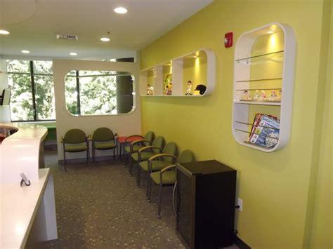 home design expo redmond wa test bel red pediatric dentistry pediatric dentist