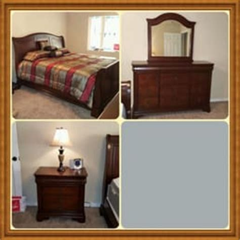 Furniture Stores Near Katy Tx by Katy Furniture 27 Photos 68 Reviews Furniture Stores
