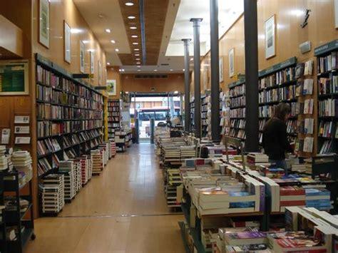 la casa del libro librer 237 a casa del libro passeig de gr 224 cia 62 barcelona