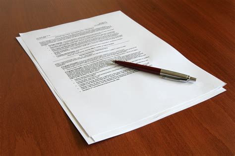 Cover Letter Tips Harvard Nonprofit Cover Letter Advice From Harvard Business Review Idealist Careers