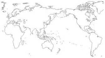 Blind River Bar 画像 世界地図画像集 イラスト 実用 教材 Naver まとめ