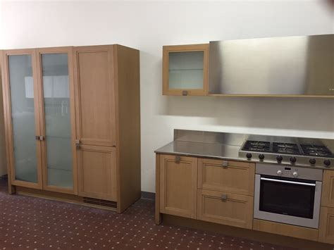 cucina da co prezzo top cucine ernestomeda opinioni images cucina emetrica
