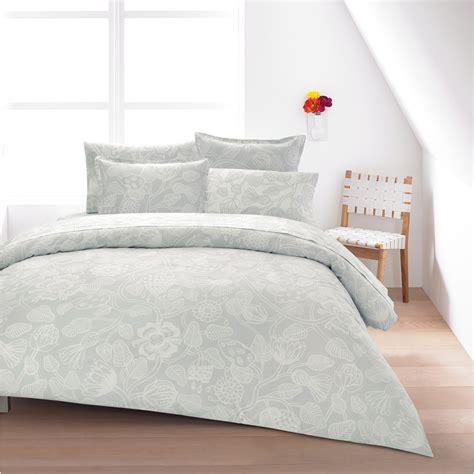bedroom sheets marimekko tiara percale bedding marimekko bedding