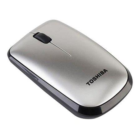 toshiba wireless optical mouse w30 walmart