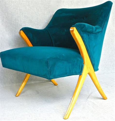 stylish armchair 21 gorgeous armchairs that blend comfort and style